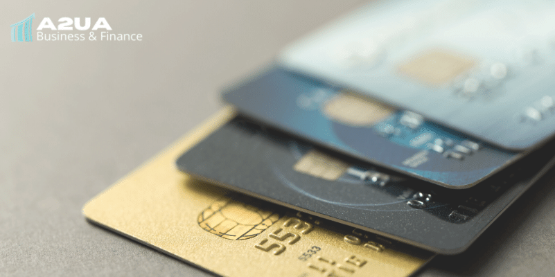 KELISTO Get Free Credit Card