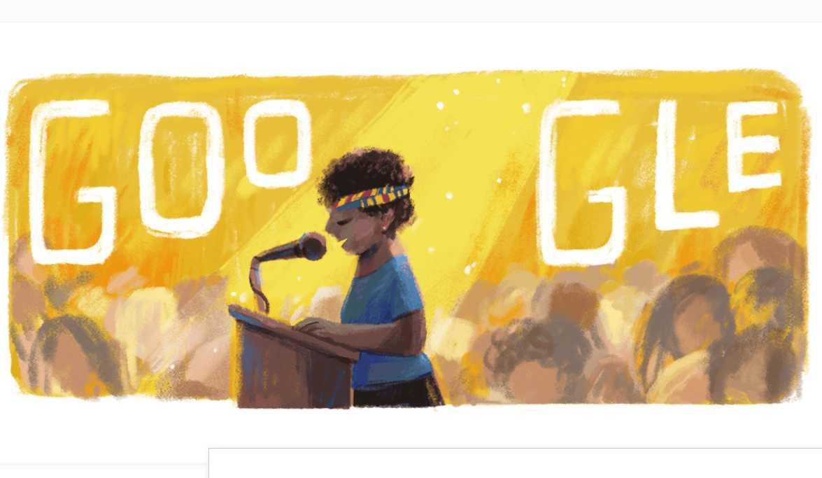 Férias no Google Doodle - Jogos conhecidos do Google Doodle