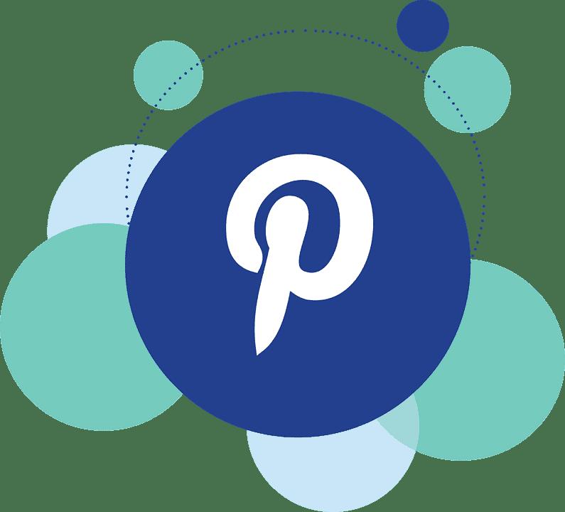 Pinterest For E-Commerce